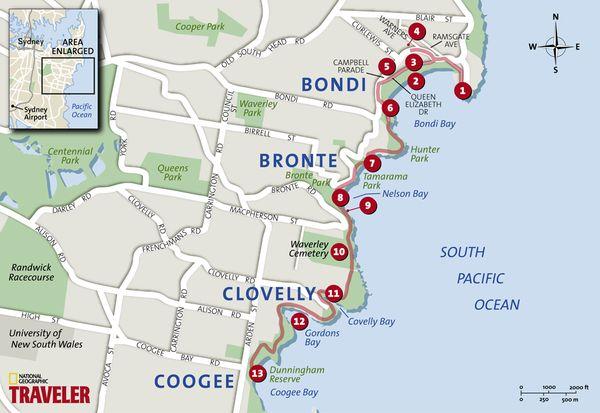 sydney-walkingtour-bondi-beaches_3892_600x450