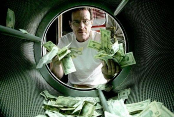 pranie-brudnych-pieniędzy03