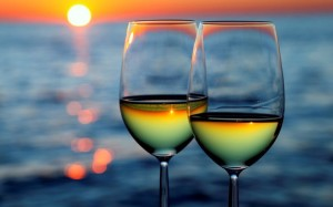 cropped-wine-beach-water