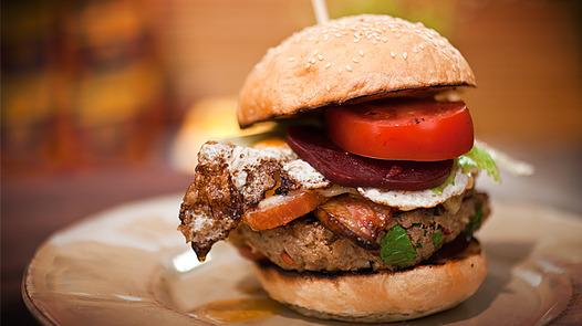 ep25_Big_Aussie_Burger