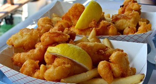 take-away-fish-chips-shop-155-500x500