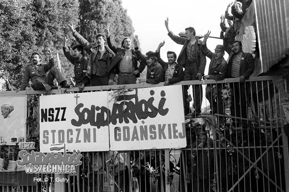 04-Gutry-STOCZNIA-GDANSK-1988-026-P-w