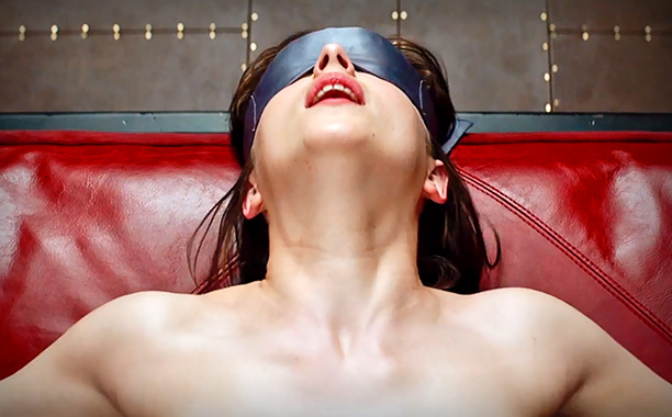 fifty-fifty-shades-of-grey-lube-leaves-woman-so-disappointed-she-sues-for-false-advertising