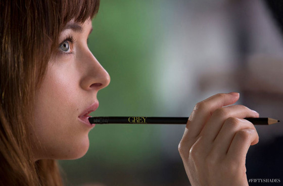 rs_560x368-140911090944-1024-fifty-shades-of-grey.ls.91114_copy